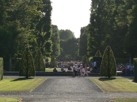 Herrenhäuser gärten hannover 03 tag ahlden hannover an der leine
